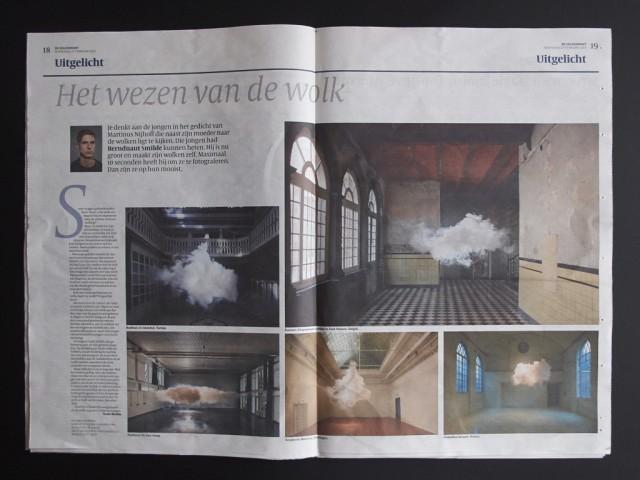 IMG_6230©2012 Foto Johan Nieuwenhuize