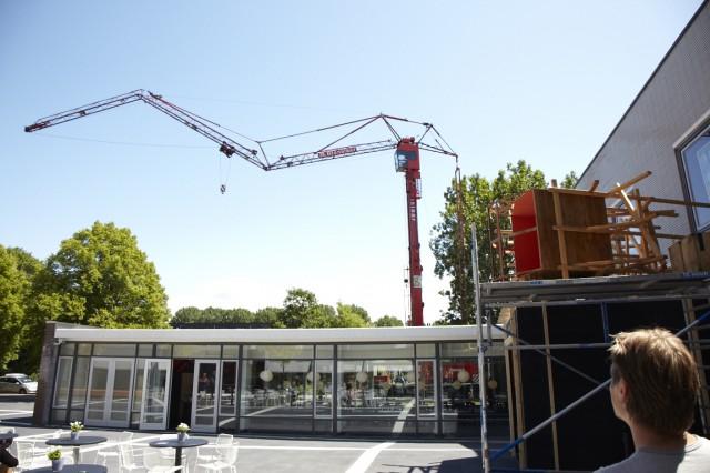 _MG_8076_©2011 Foto Johan Nieuwenhuize