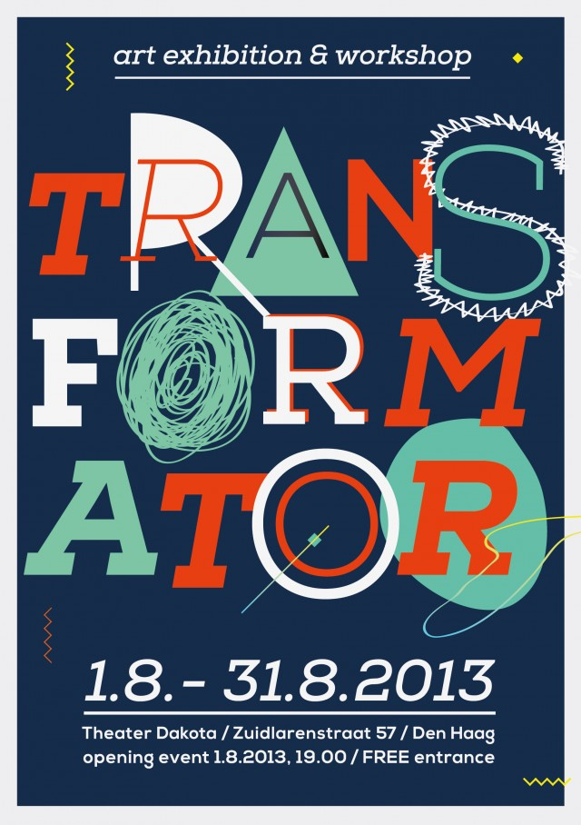 tranfromator final_front