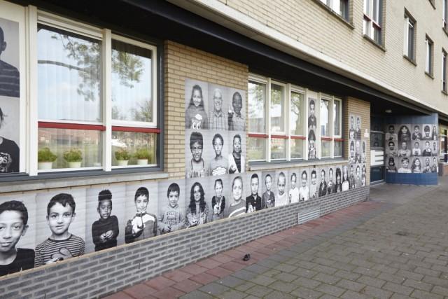 _MG_0503©2014 Studio Johan Nieuwenhuize